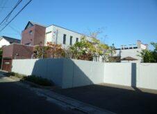 新居浜市 H様邸 屋根・外壁塗装