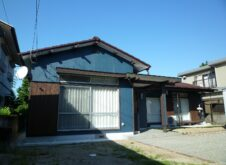 新居浜市 S様邸 屋根・外壁塗装